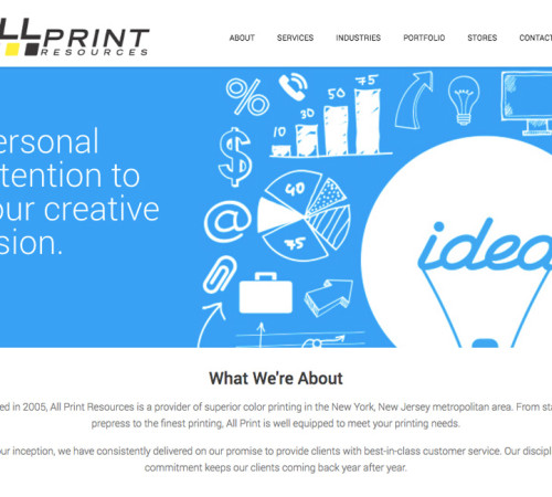 red-storm-graphics-clients-allprint-resources