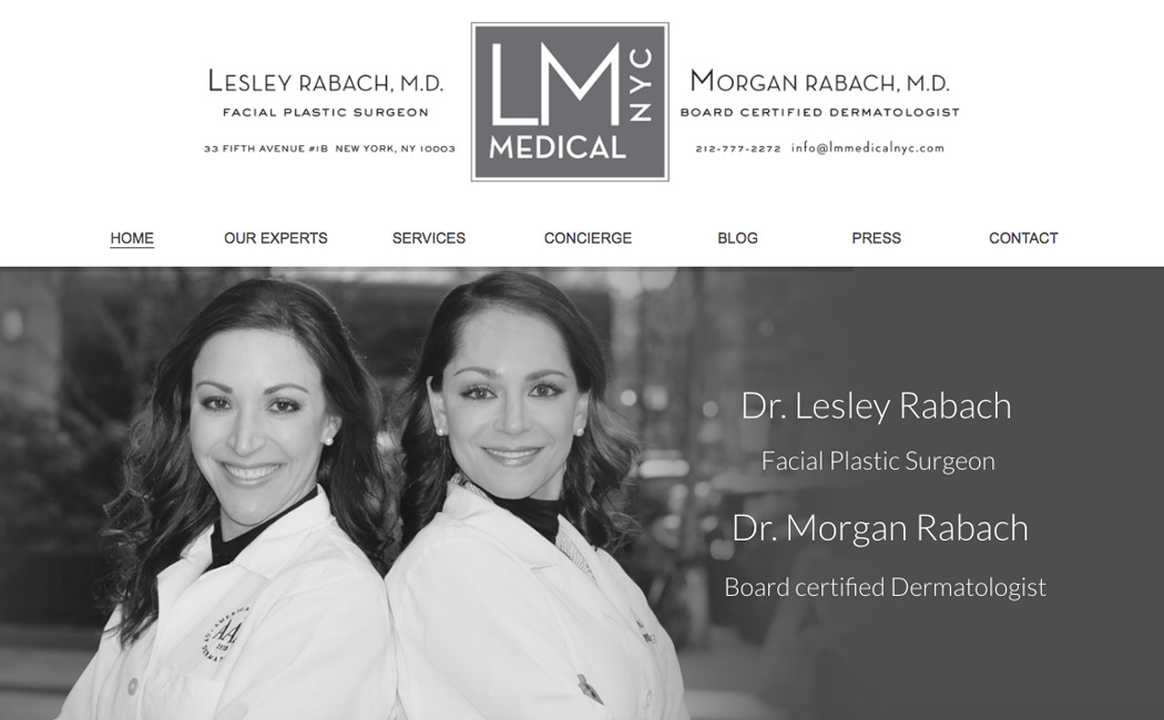 red-storm-graphics-clients-lm-medical-nyc