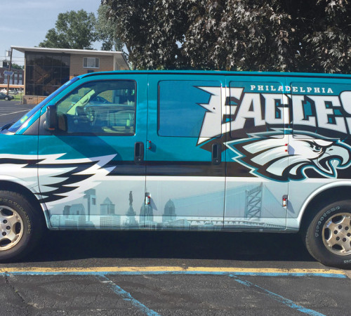 red-storm-graphics-clients-philadelphia-eagles