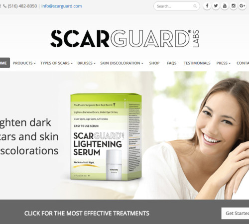 red-storm-graphics-clients-scarguard