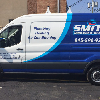 red-storm-graphics-clients-smith-cooling-and-heating