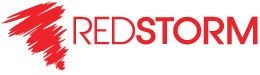 red-storm-graphics-logo