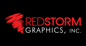 Red Storm Graphics